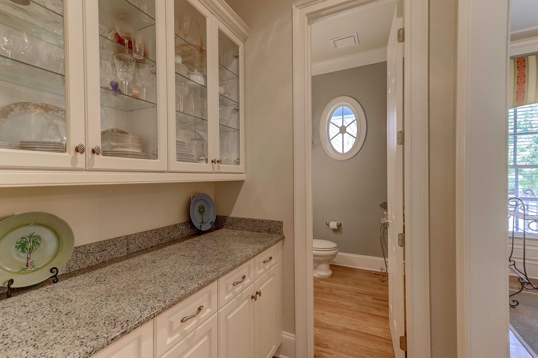 Olde Park Homes For Sale - 786 Navigators, Mount Pleasant, SC - 23