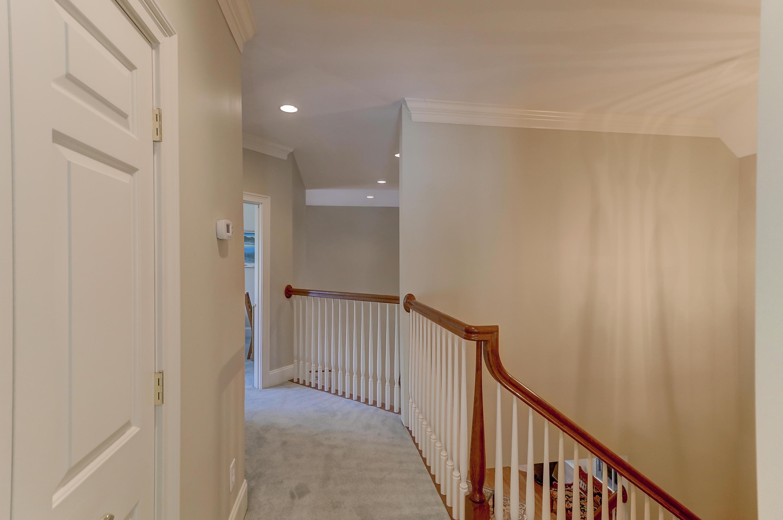 Olde Park Homes For Sale - 786 Navigators, Mount Pleasant, SC - 54