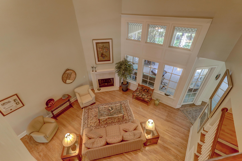 Olde Park Homes For Sale - 786 Navigators, Mount Pleasant, SC - 58