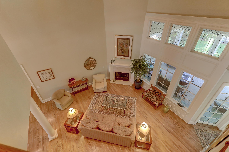 Olde Park Homes For Sale - 786 Navigators, Mount Pleasant, SC - 57
