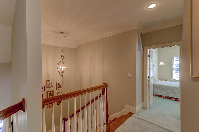 Olde Park Homes For Sale - 786 Navigators, Mount Pleasant, SC - 56