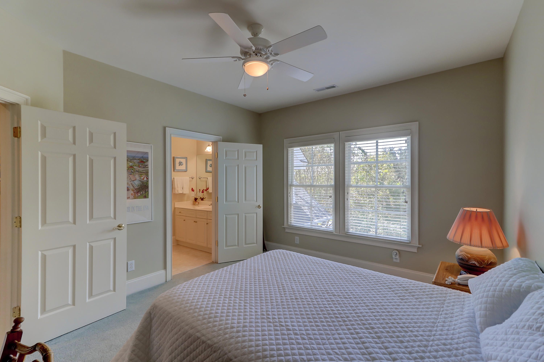 Olde Park Homes For Sale - 786 Navigators, Mount Pleasant, SC - 50