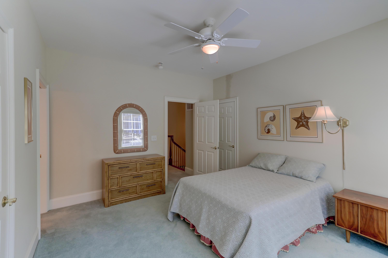 Olde Park Homes For Sale - 786 Navigators, Mount Pleasant, SC - 45
