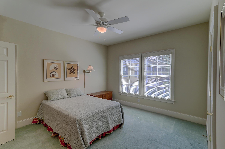 Olde Park Homes For Sale - 786 Navigators, Mount Pleasant, SC - 43