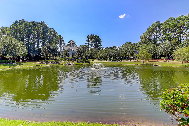 Olde Park Homes For Sale - 786 Navigators, Mount Pleasant, SC - 30