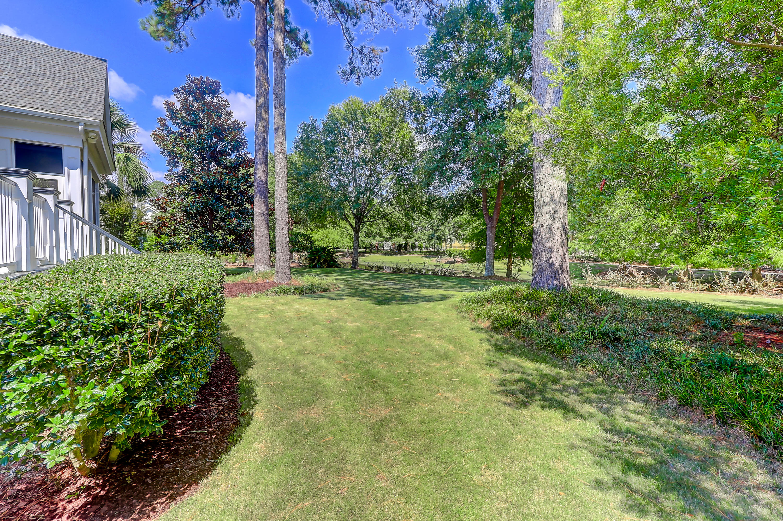 Olde Park Homes For Sale - 786 Navigators, Mount Pleasant, SC - 36
