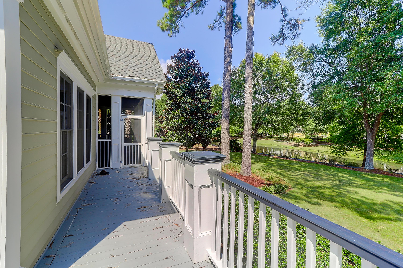 Olde Park Homes For Sale - 786 Navigators, Mount Pleasant, SC - 40