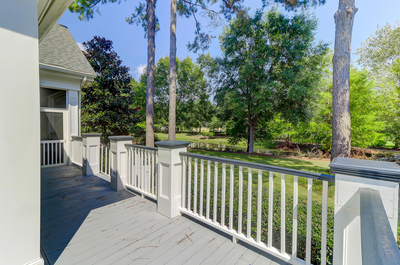 Olde Park Homes For Sale - 786 Navigators, Mount Pleasant, SC - 39