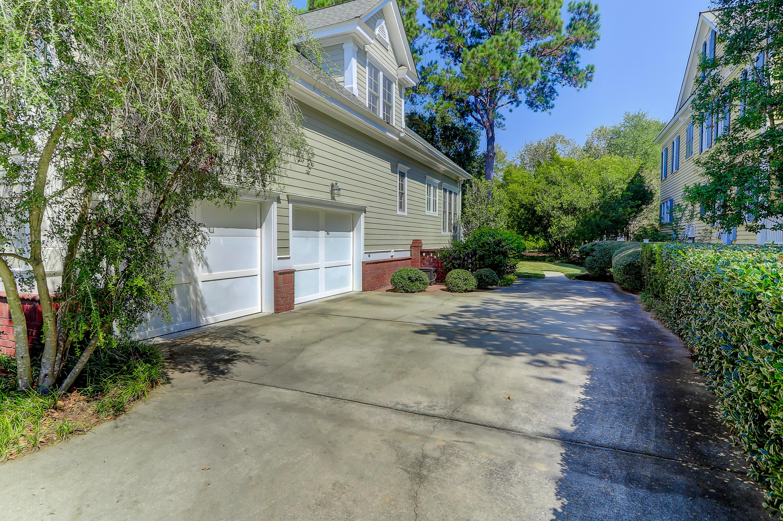 Olde Park Homes For Sale - 786 Navigators, Mount Pleasant, SC - 34