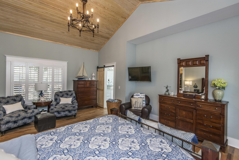 Old Mt Pleasant Homes For Sale - 761 Mccants, Mount Pleasant, SC - 21