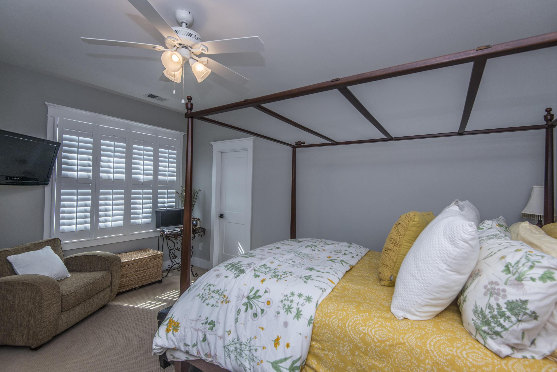 Old Mt Pleasant Homes For Sale - 761 Mccants, Mount Pleasant, SC - 16