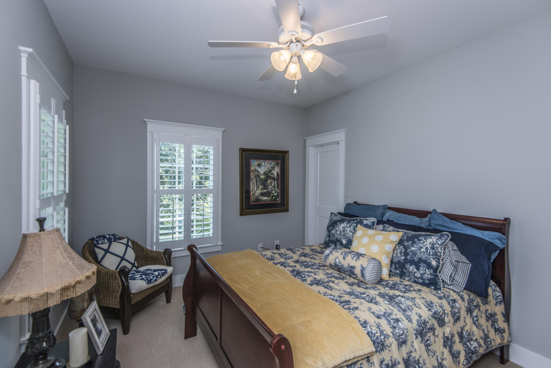 Old Mt Pleasant Homes For Sale - 761 Mccants, Mount Pleasant, SC - 14