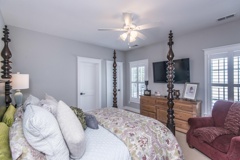Old Mt Pleasant Homes For Sale - 761 Mccants, Mount Pleasant, SC - 12
