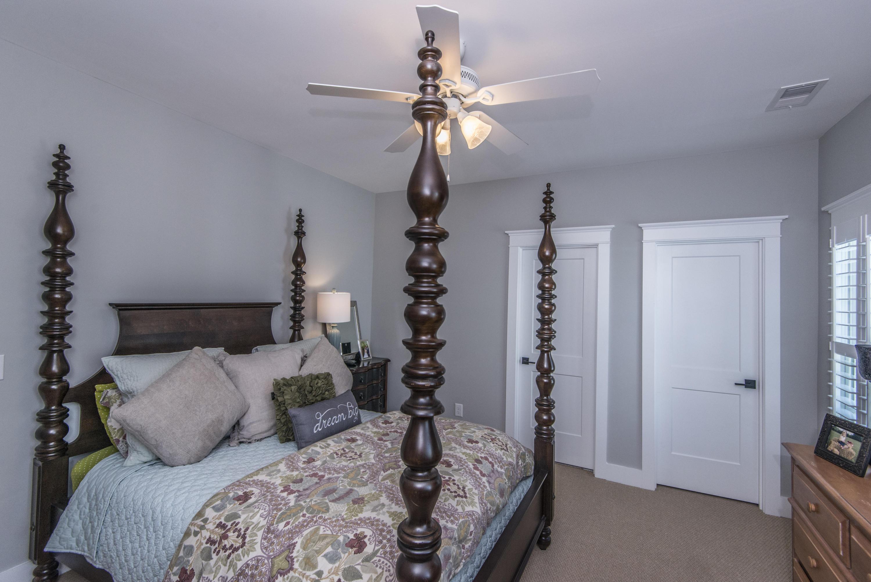 Old Mt Pleasant Homes For Sale - 761 Mccants, Mount Pleasant, SC - 13