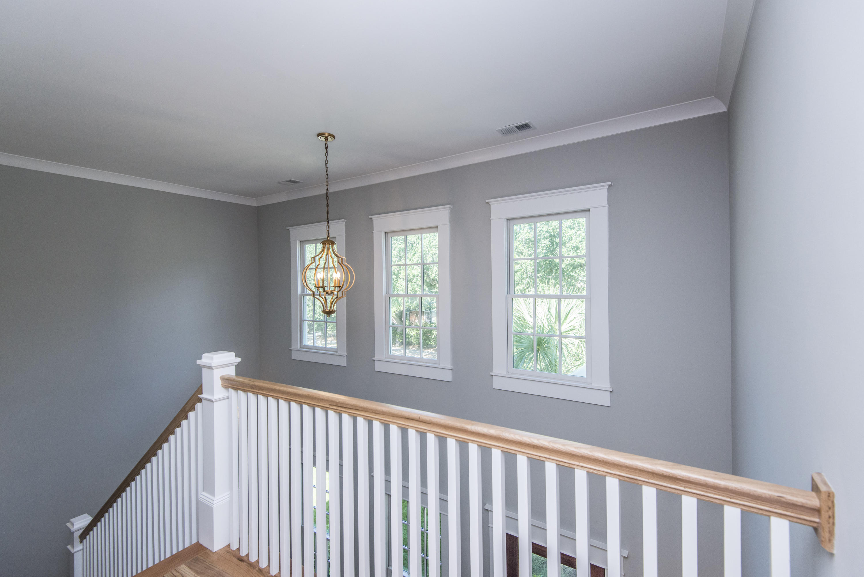 Old Mt Pleasant Homes For Sale - 761 Mccants, Mount Pleasant, SC - 9