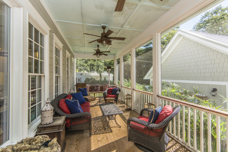 Old Mt Pleasant Homes For Sale - 761 Mccants, Mount Pleasant, SC - 7