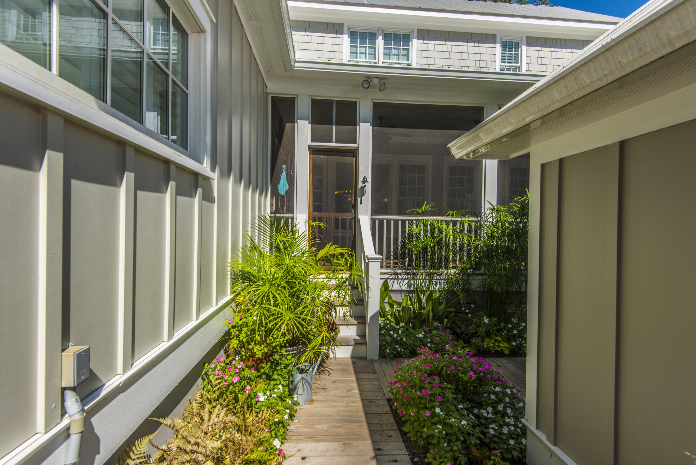 Old Mt Pleasant Homes For Sale - 761 Mccants, Mount Pleasant, SC - 0