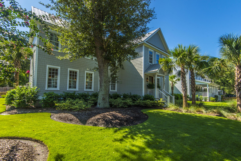 Old Mt Pleasant Homes For Sale - 761 Mccants, Mount Pleasant, SC - 4