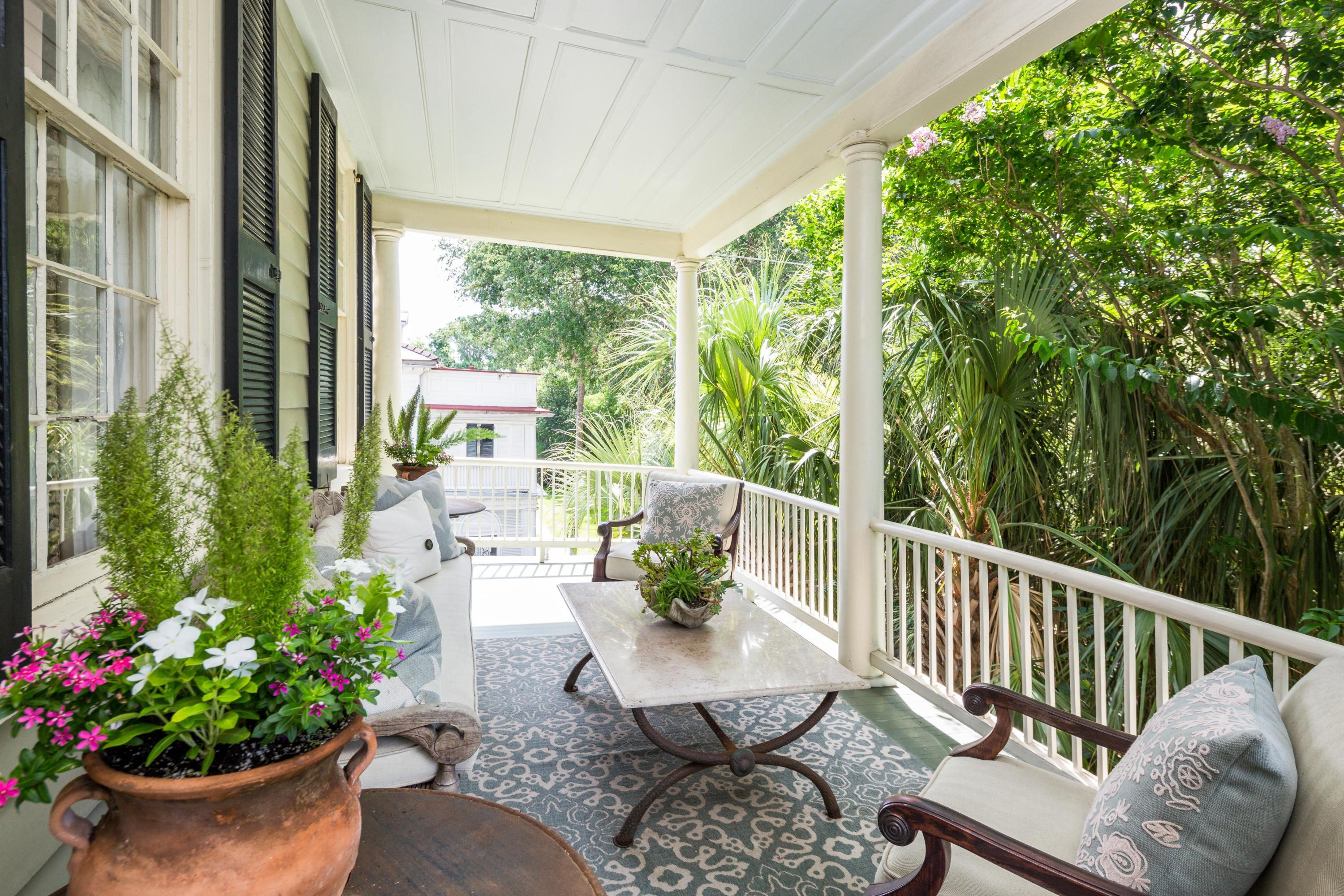 South of Broad Homes For Sale - 29 Legare, Charleston, SC - 5
