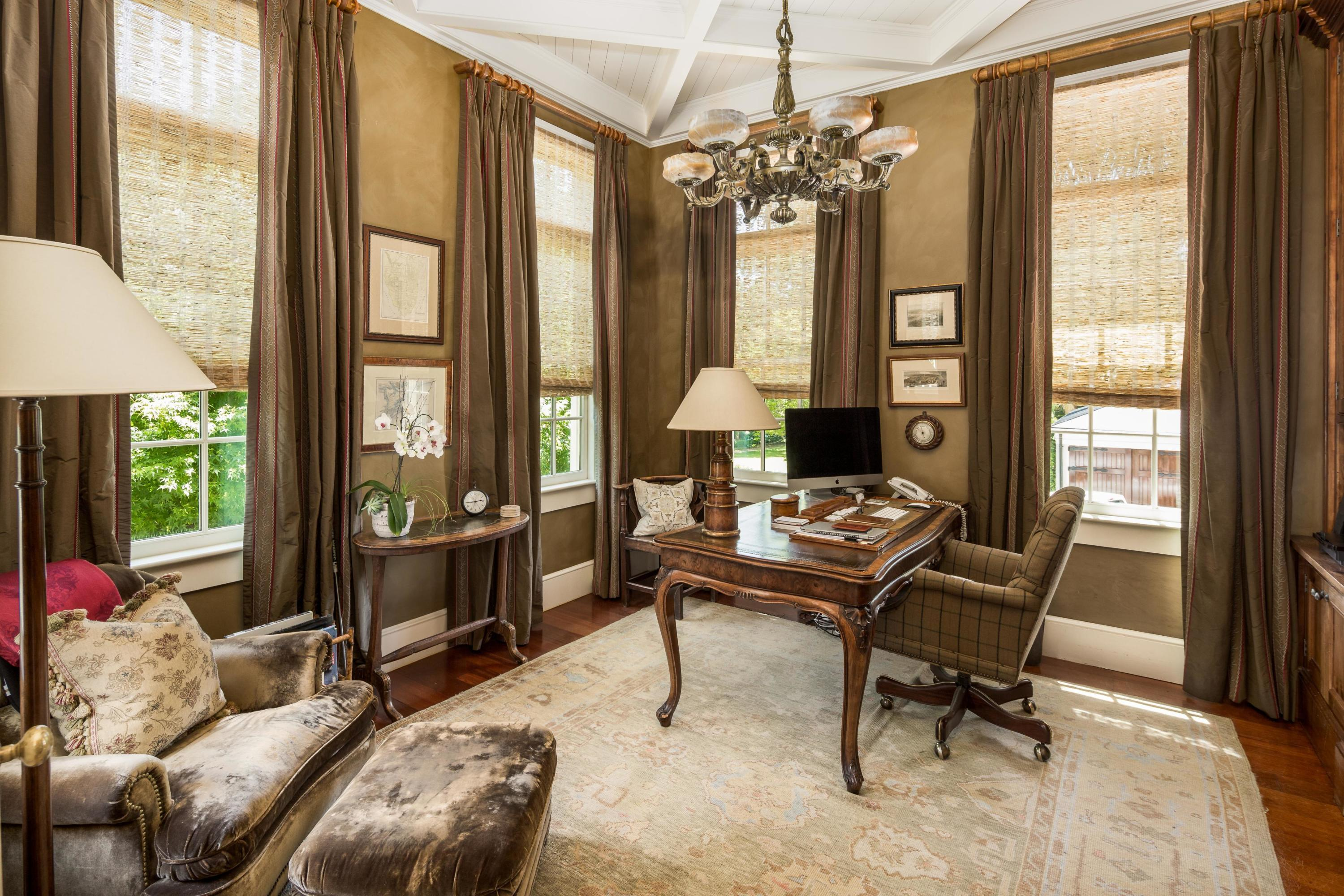 South of Broad Homes For Sale - 29 Legare, Charleston, SC - 47