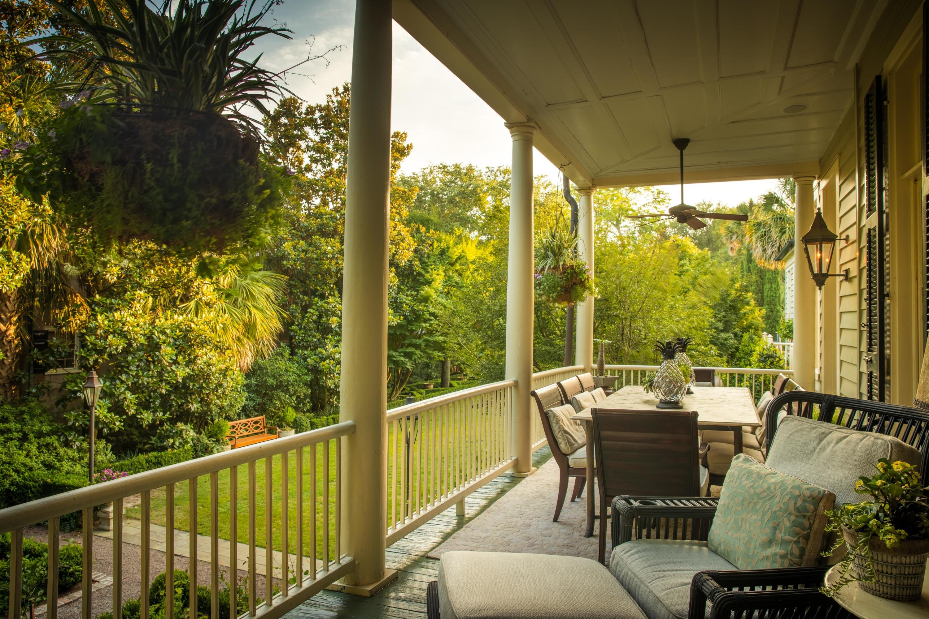 South of Broad Homes For Sale - 29 Legare, Charleston, SC - 20