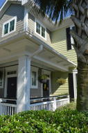 Welcome home to !225 Blakeway Street 104