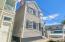 8 Sires Street, Charleston, SC 29403