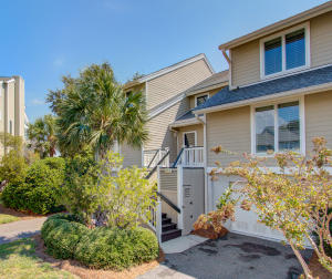 7 Linkside Court, Isle of Palms, SC 29451