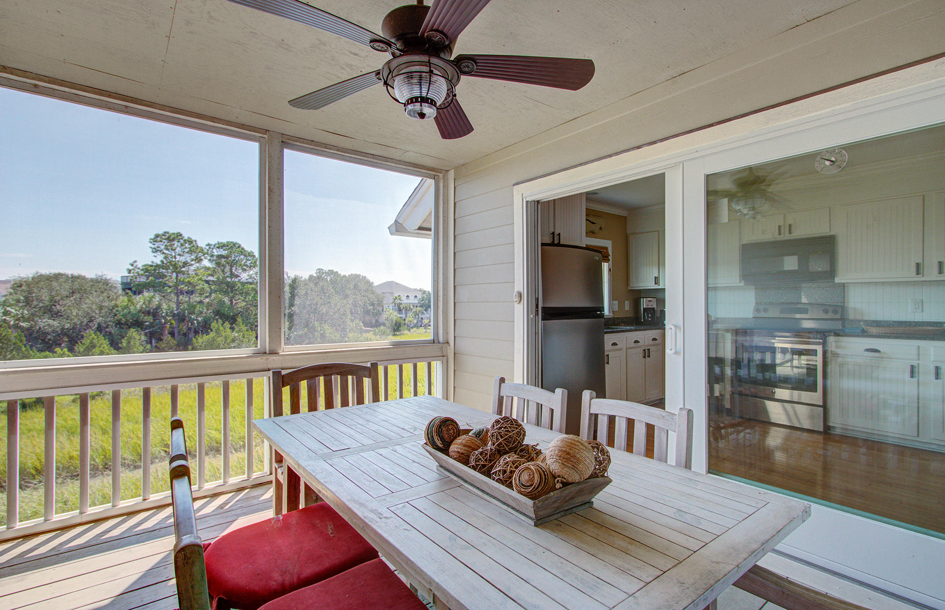 Wild Dunes Homes For Sale - 7 Linkside, Isle of Palms, SC - 13