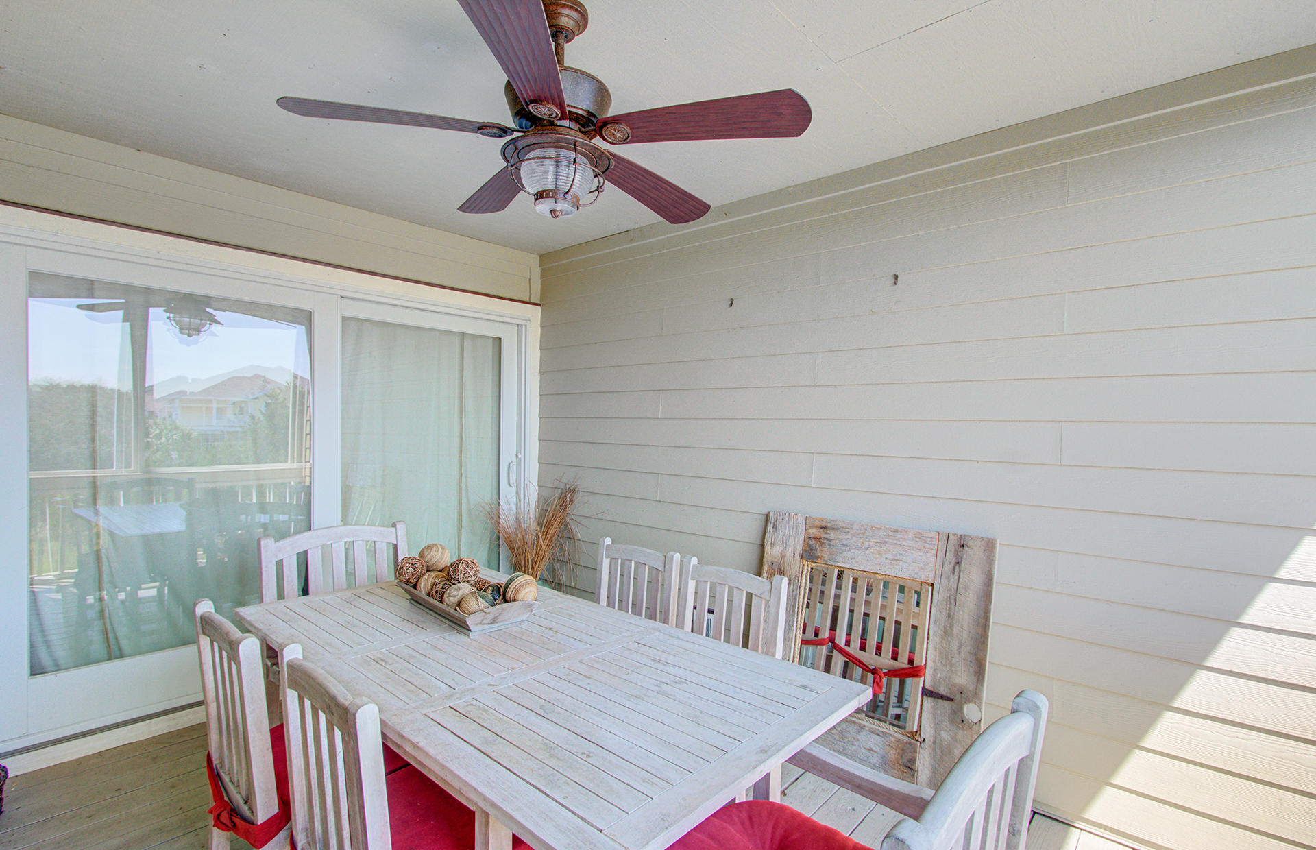 Wild Dunes Homes For Sale - 7 Linkside, Isle of Palms, SC - 14
