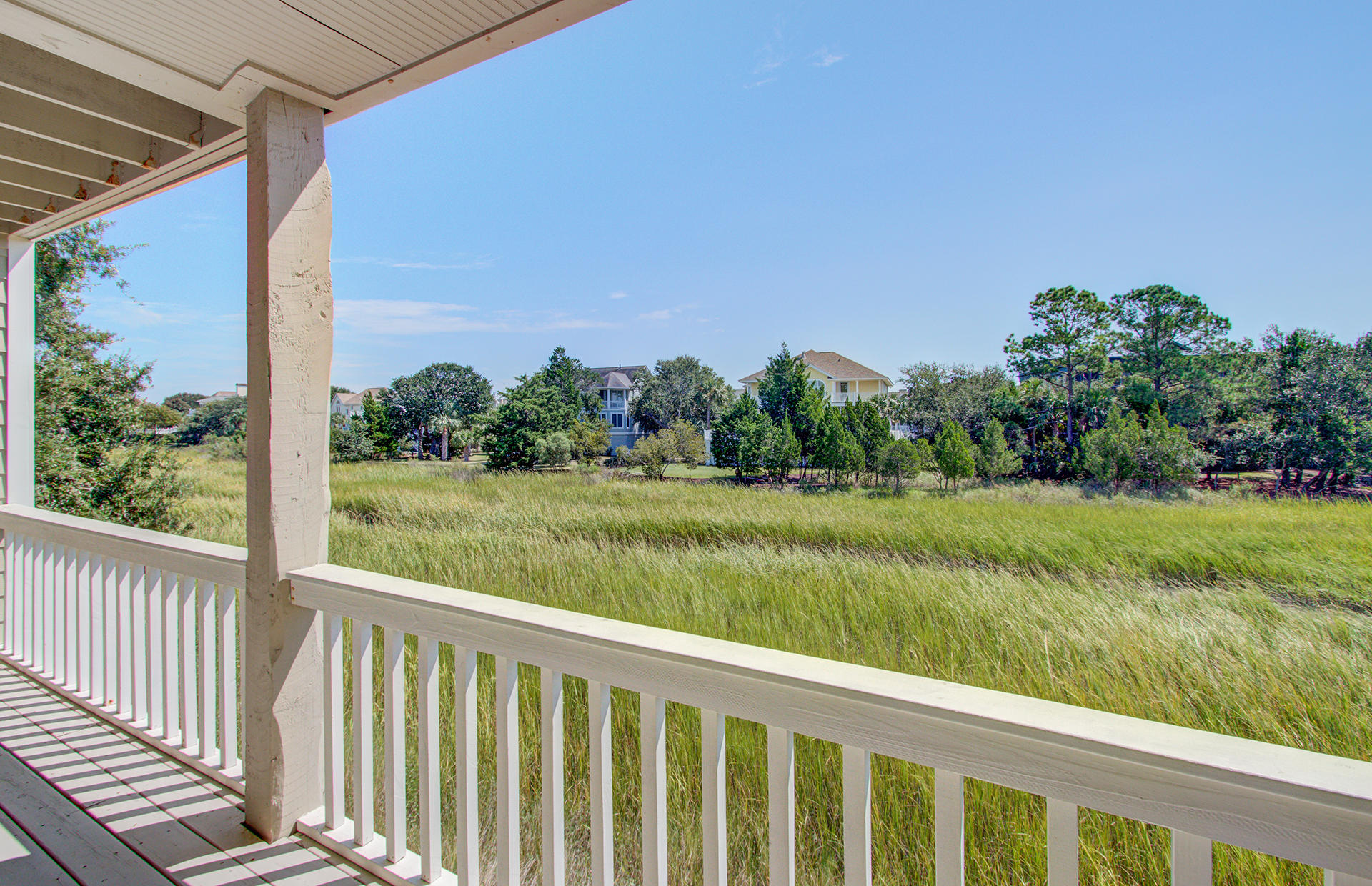 Wild Dunes Homes For Sale - 7 Linkside, Isle of Palms, SC - 27