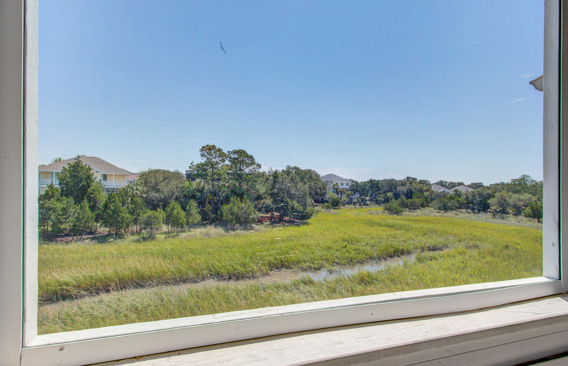 Wild Dunes Homes For Sale - 7 Linkside, Isle of Palms, SC - 28