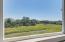 7 Linkside Court, Isle of Palms, SC 29451