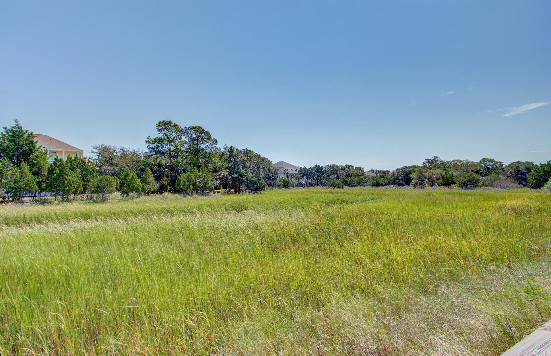 Wild Dunes Homes For Sale - 7 Linkside, Isle of Palms, SC - 29