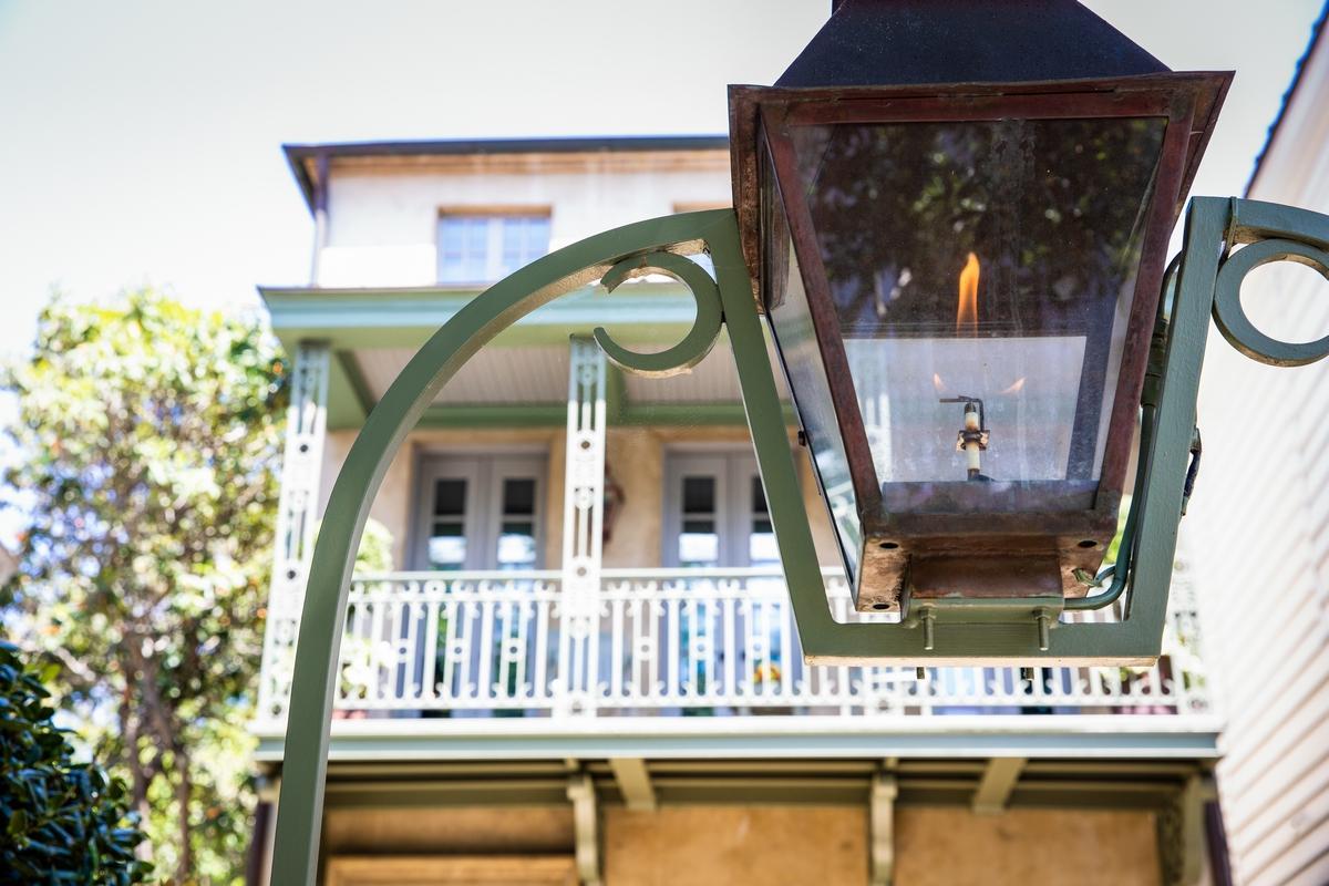 68 Church Street Charleston, SC 29401