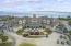1924 Marsh Oak Lane, Seabrook Island, SC 29455