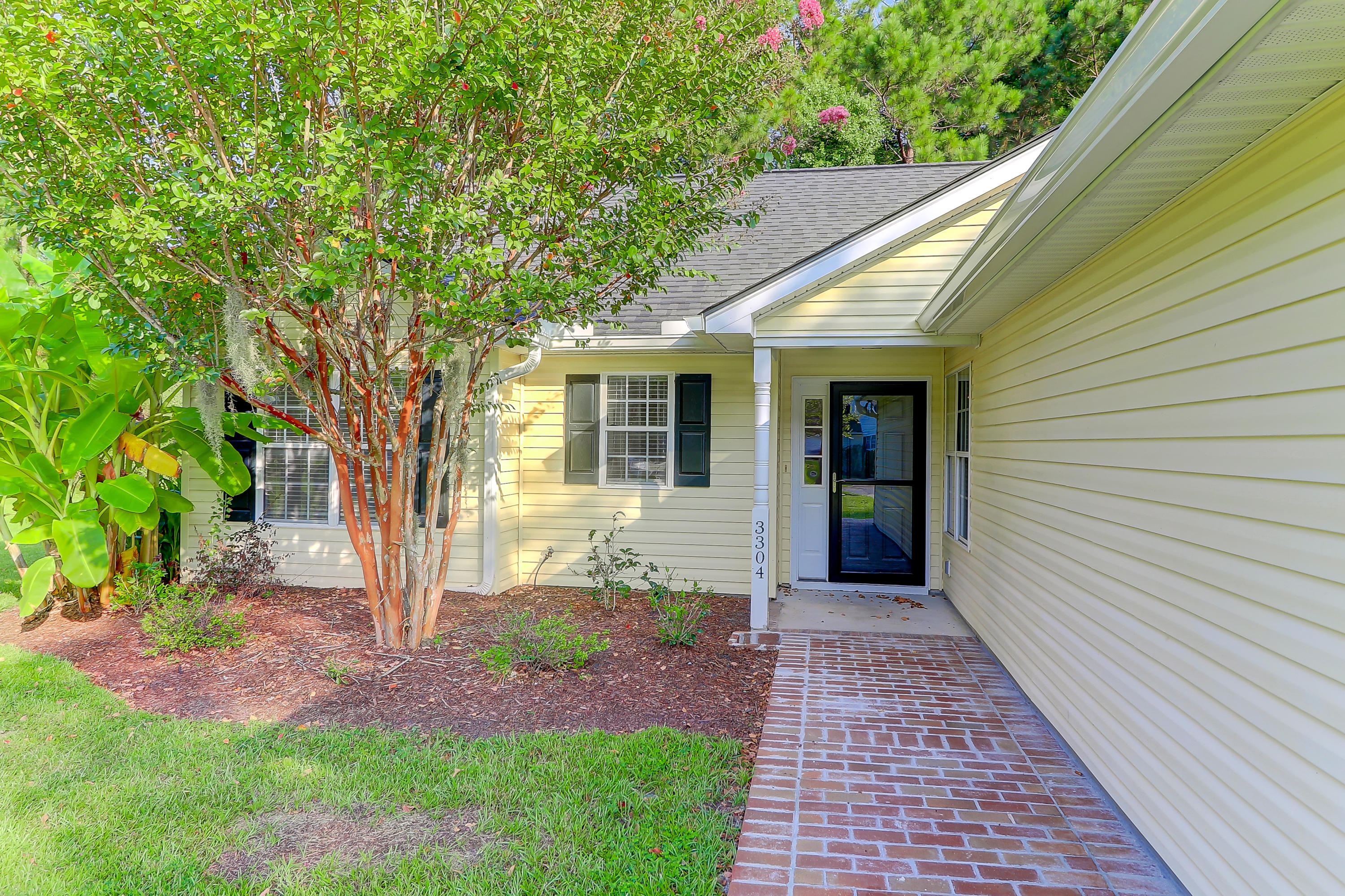 Ivy Hall Homes For Sale - 3304 Seaborn, Mount Pleasant, SC - 18