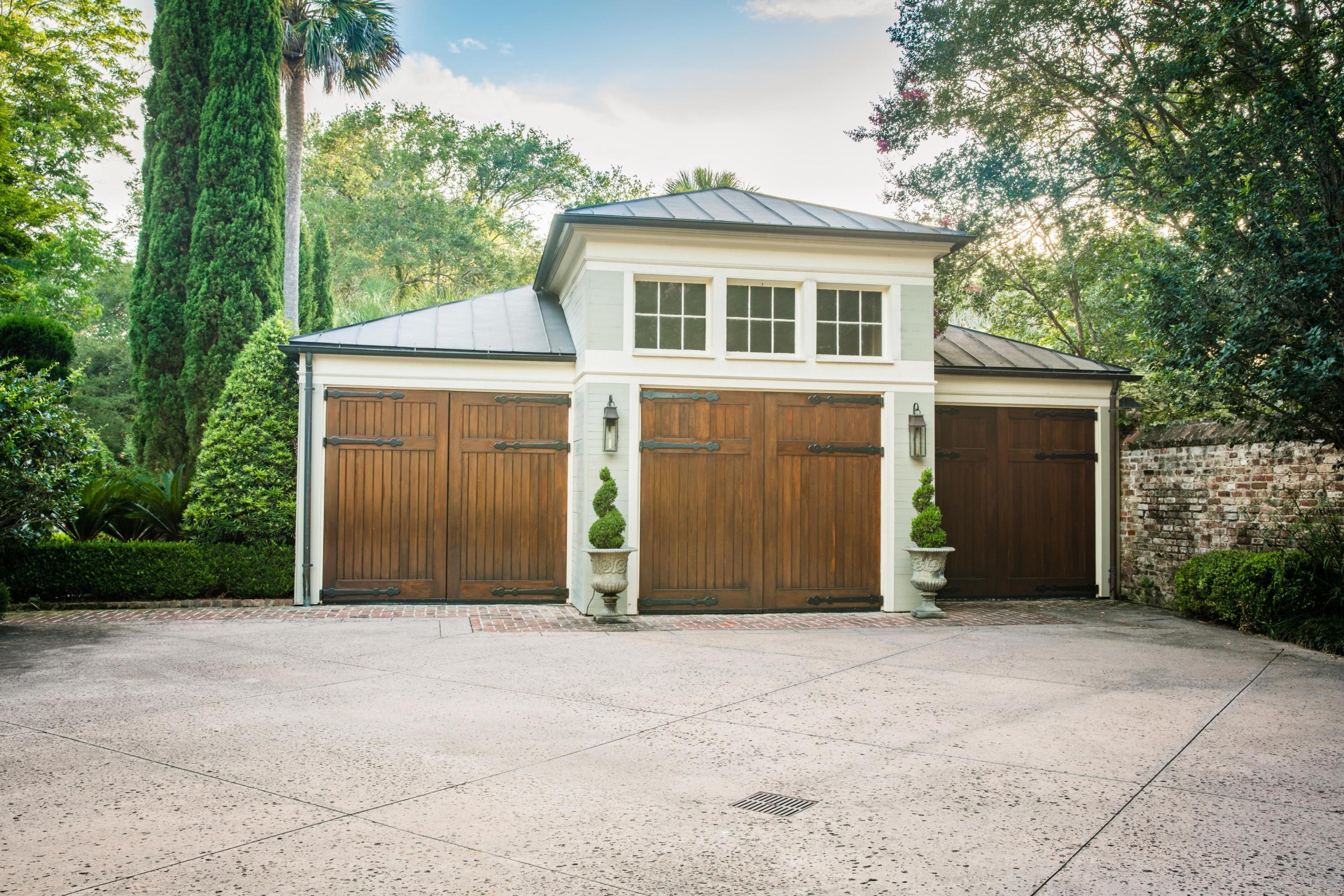South of Broad Homes For Sale - 29 Legare, Charleston, SC - 62