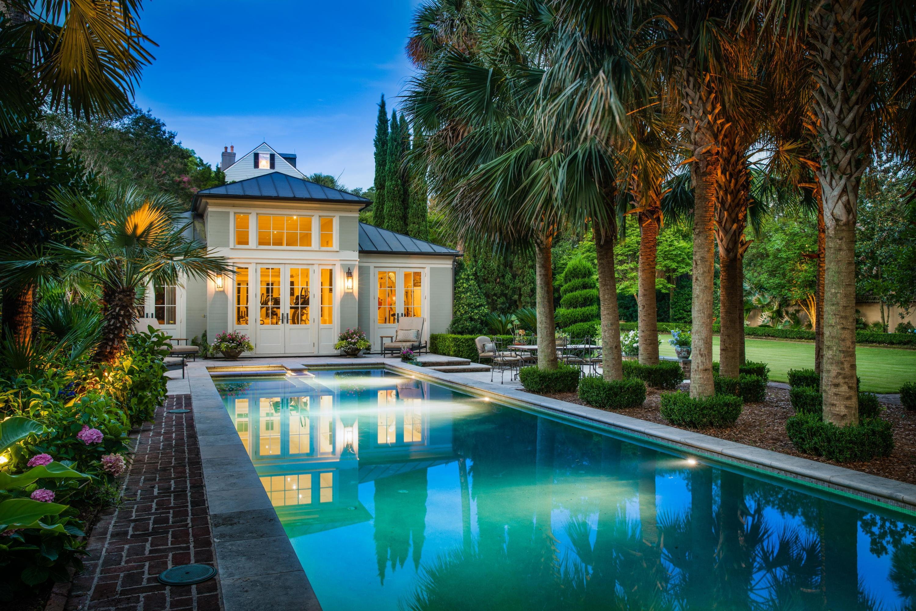 South of Broad Homes For Sale - 29 Legare, Charleston, SC - 25