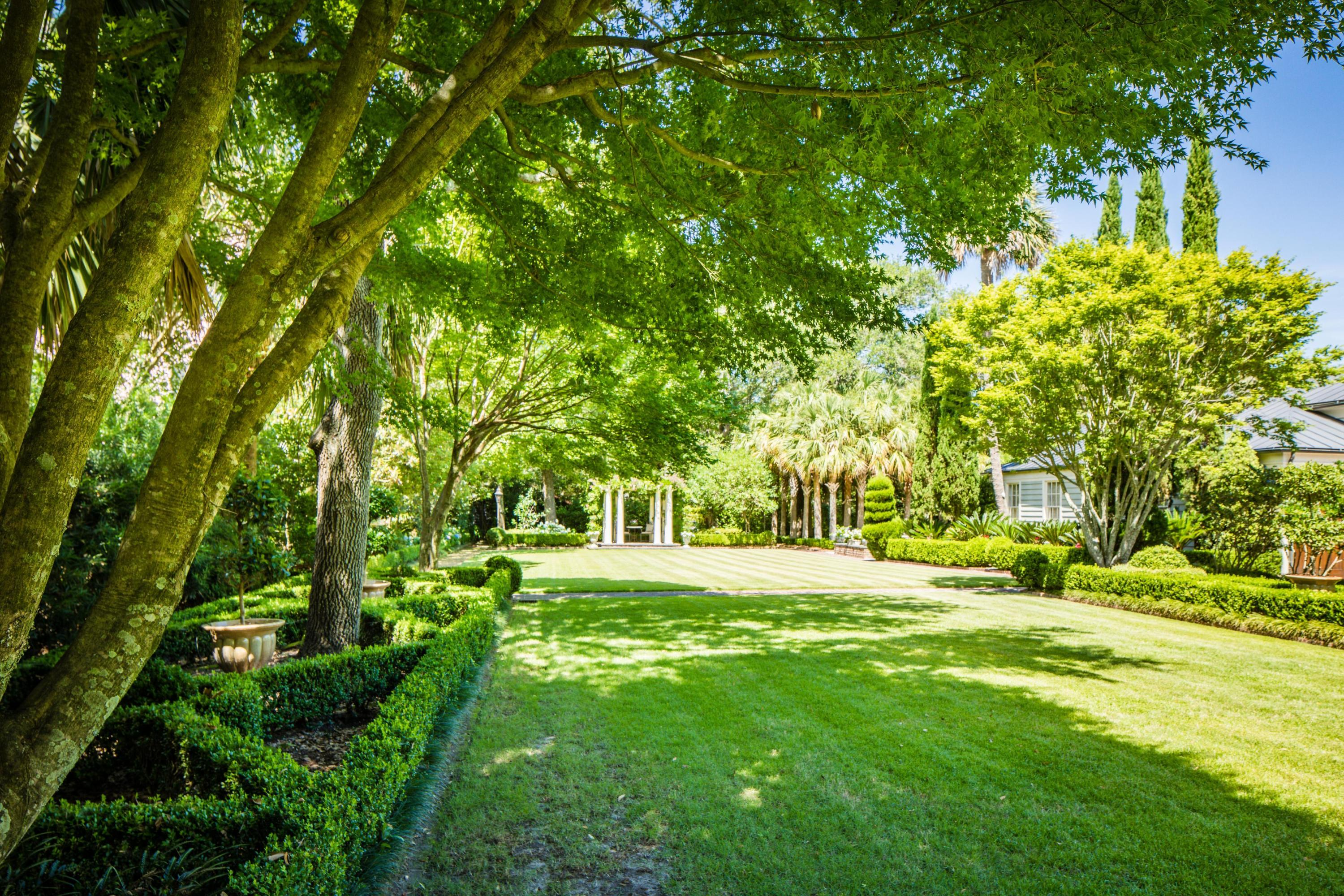South of Broad Homes For Sale - 29 Legare, Charleston, SC - 30