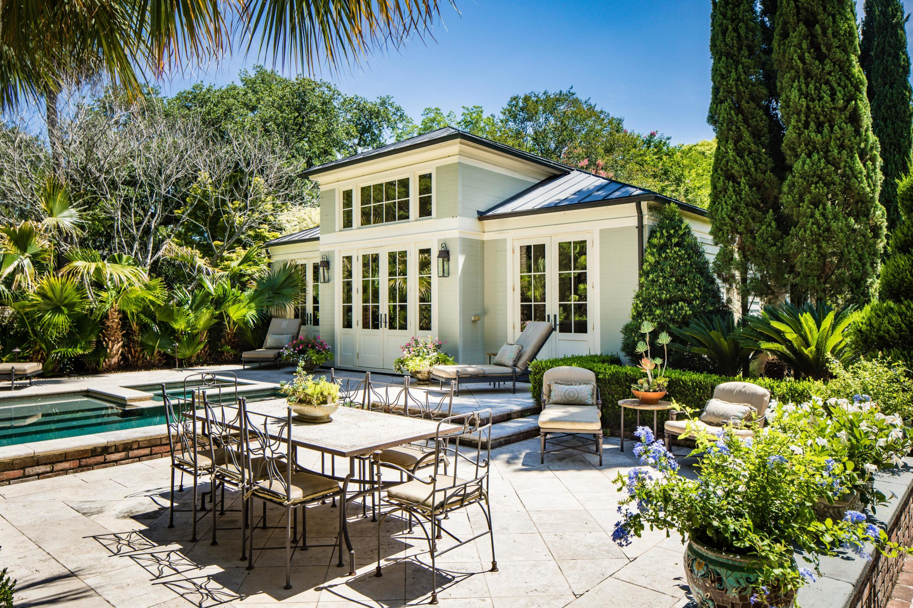 South of Broad Homes For Sale - 29 Legare, Charleston, SC - 51