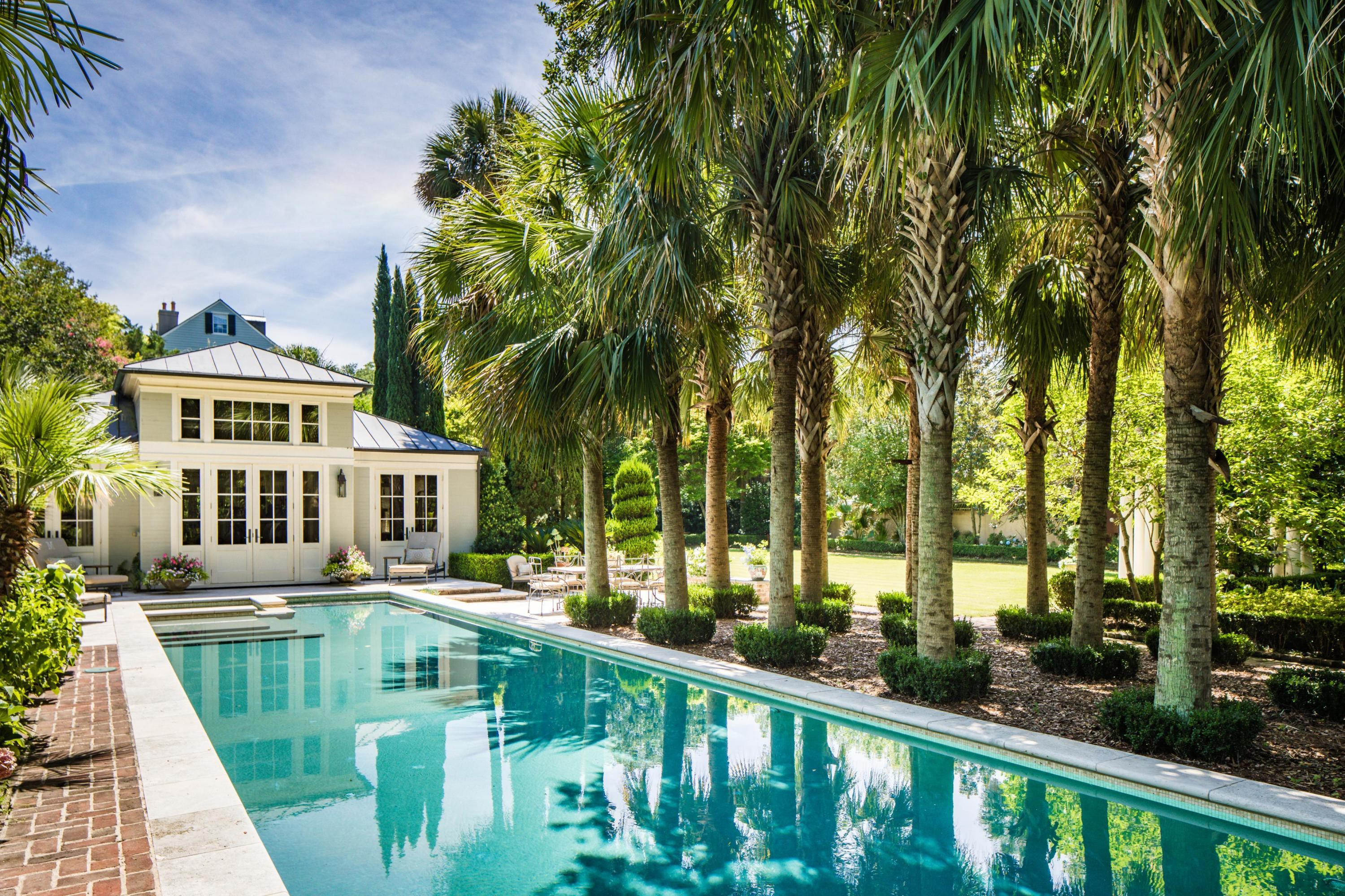 South of Broad Homes For Sale - 29 Legare, Charleston, SC - 26