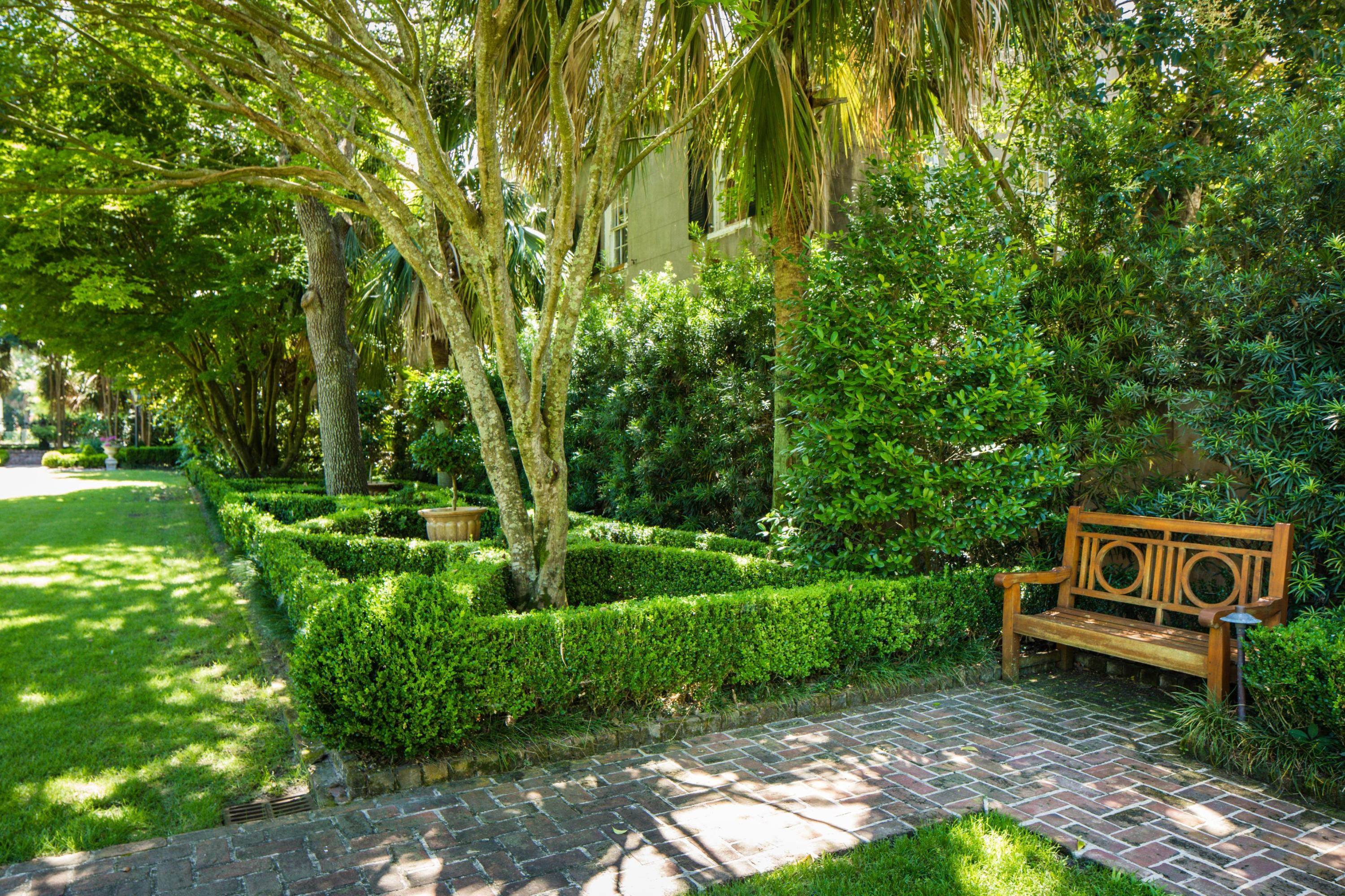 South of Broad Homes For Sale - 29 Legare, Charleston, SC - 33