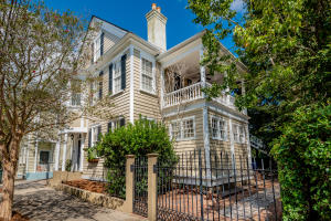 2 Franklin Street, Charleston, SC 29401