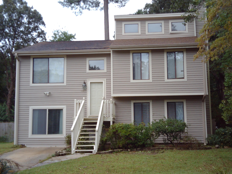 106 Bridgecreek Drive Goose Creek, SC 29445