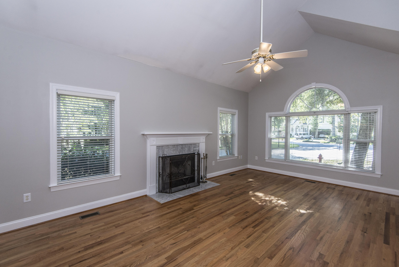Laurel Lakes Homes For Sale - 1332 Woodlock, Mount Pleasant, SC - 11