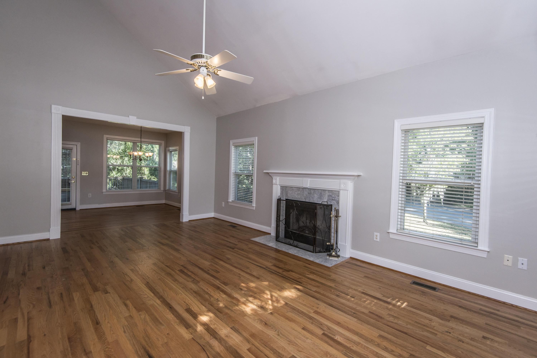 Laurel Lakes Homes For Sale - 1332 Woodlock, Mount Pleasant, SC - 9