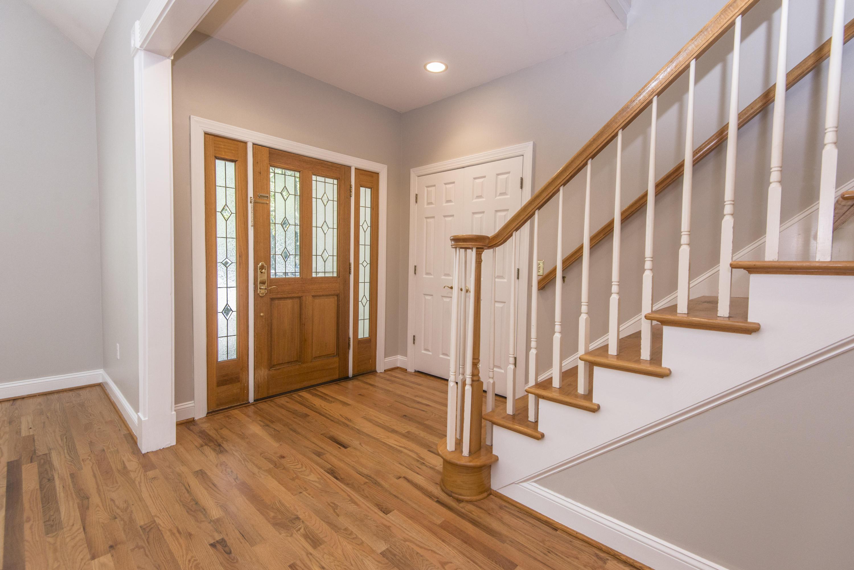 Laurel Lakes Homes For Sale - 1332 Woodlock, Mount Pleasant, SC - 8