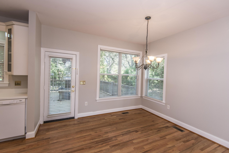 Laurel Lakes Homes For Sale - 1332 Woodlock, Mount Pleasant, SC - 6