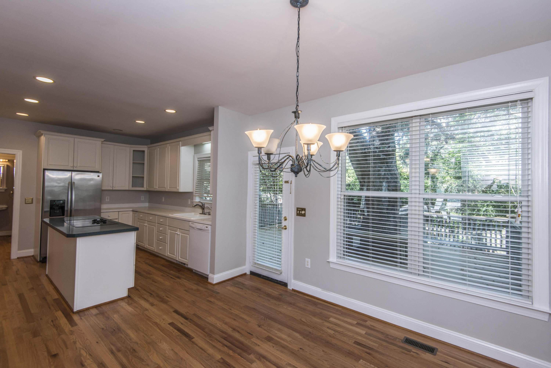 Laurel Lakes Homes For Sale - 1332 Woodlock, Mount Pleasant, SC - 10